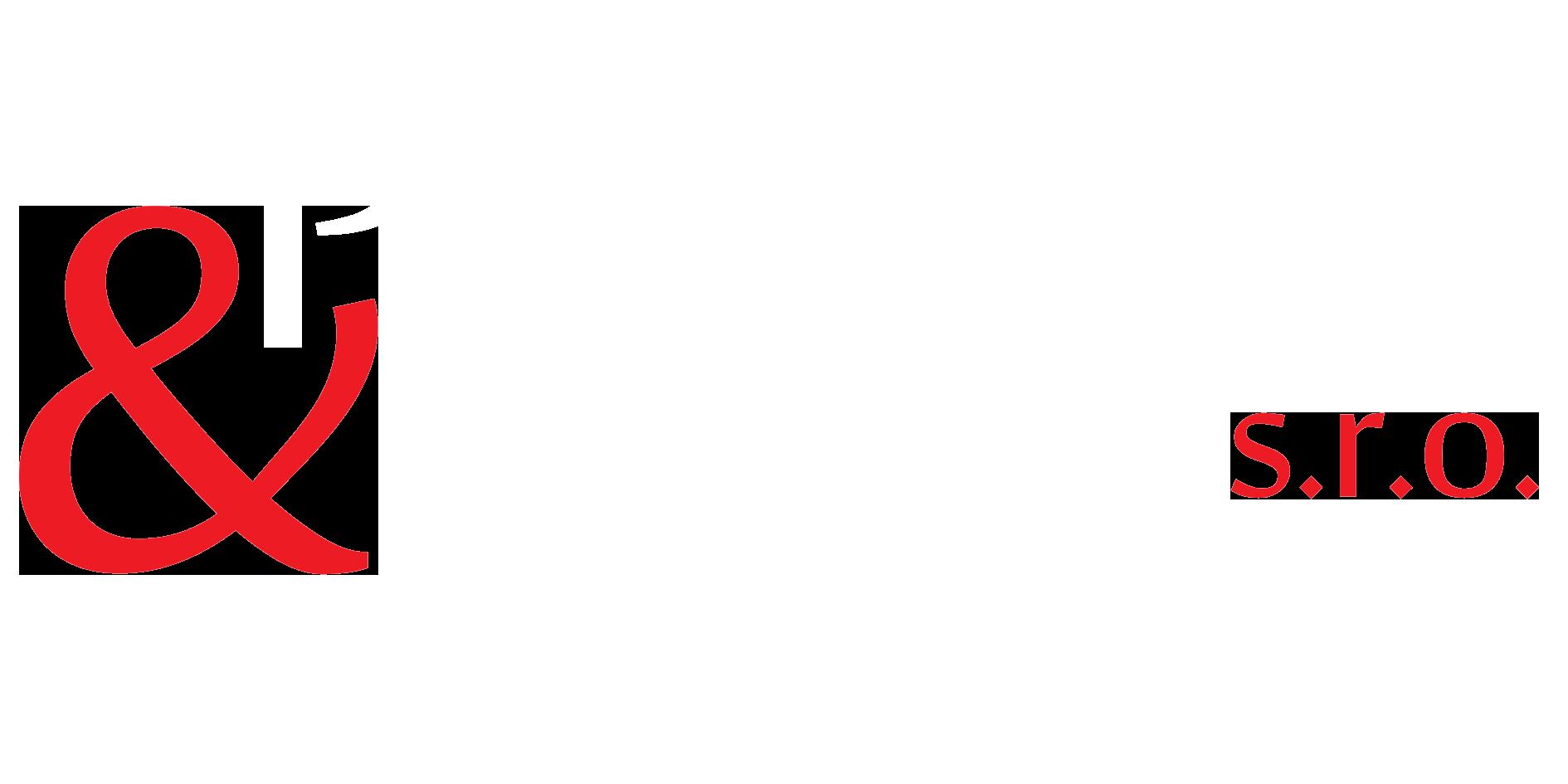 Pořádek & Čistota s.r.o.